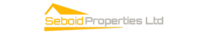 Seboid Properties Limited